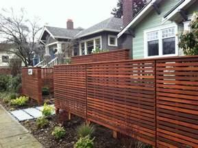 home design diy best diy pallet deck ideas