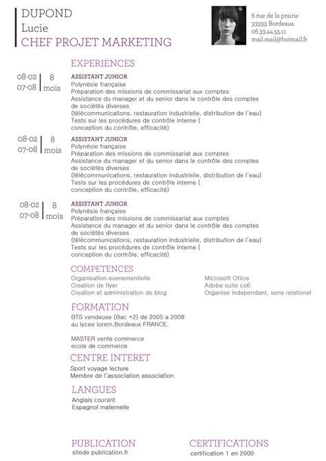 Bpo Resume Sles Experience by Bpo Resume Experience Form Of Resume Writing Sales Resume Sles Awesome Free Resume