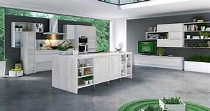 cuisine cuisine acquipace roda magasin cuisine equipee With cuisine magasin