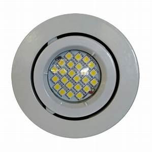 4 watt led dimmable downlight kit 240v warm white led for 4 lamp for downlight