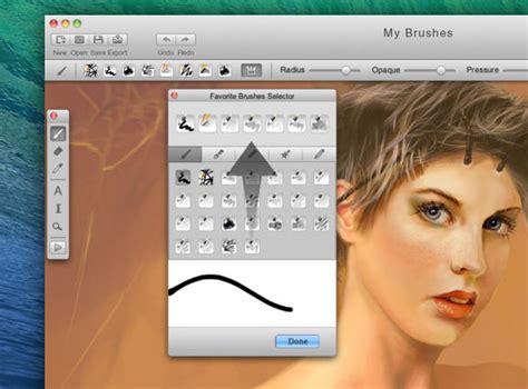logiciel de dessin pour cuisine gratuit meilleur logiciel dessin cuisine plus d un logiciel