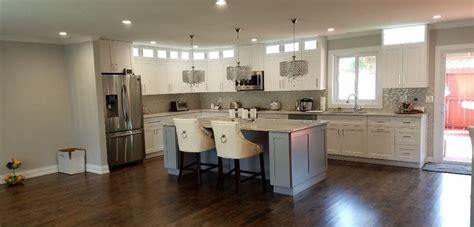 full guide   kitchen remodeling express remodeling