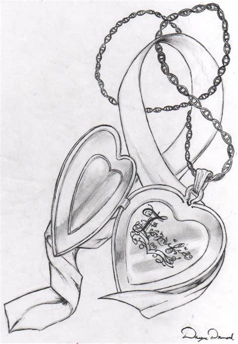Best Friend Infinity Necklace