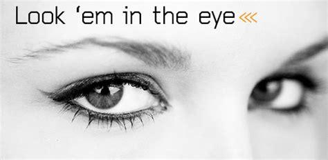 em   eye  astonishingly simple power  eye