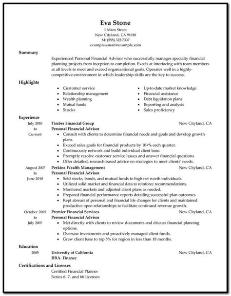 financial aid counselor cover letter no experience financial aid advisor cover letter sarahepps