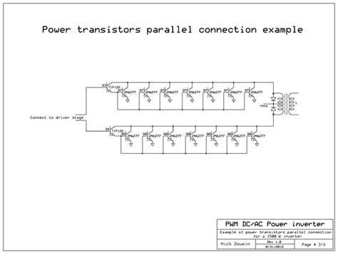 250 to 5000 watts pwm dc ac 220v power inverter all