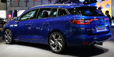 File Renault Megane Grand Tour Jpg Wikimedia Commons