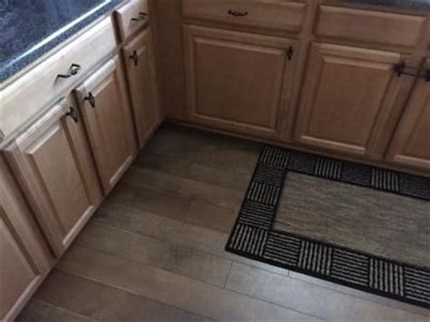 pergo flooring nashville oak pergo max crossroads oak flooring pinterest kitchens