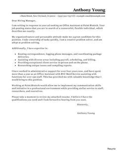 Top Resume Exles by Outstanding Cover Letter Exles Cover Letter