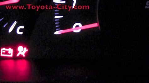 2011 toyota camry tire pressure light reset 2011 toyota camry tire pressure monitor light how
