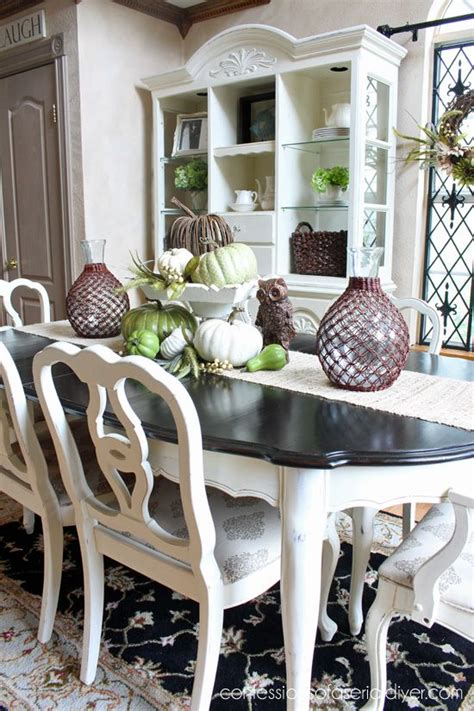 1000+ Ideas About Table Top Decorations On Pinterest