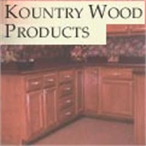 Kountry Cabinets Nappanee In by Bailey S Discount Center Judson Indiana In