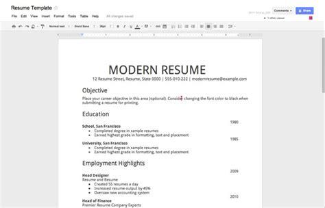 job resume sles for high students history essay handbook murdoch university sle high graduate resume no work experience
