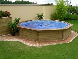 Hors Sol Pas Cher Piscine : recherche piscine pas cher piscine hors sol pas cher ~ Melissatoandfro.com Idées de Décoration