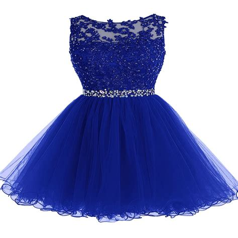 HD wallpapers plus size royal blue formal dress