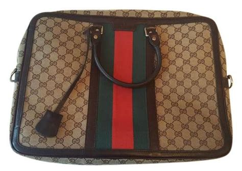 gucci monogram messenger bag messenger bag  sale