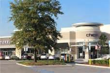 district  cross creek mall fayetteville nc
