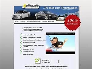 Auto Leasing Hamburg : gebrauchtwagen leasing ohne anzahlung sportwagen suv ~ Kayakingforconservation.com Haus und Dekorationen