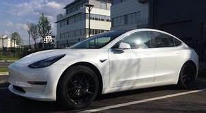 Tesla Model X Prix Ttc : future ds8 2019 madame la pr sidente auto moto magazine auto et moto ~ Medecine-chirurgie-esthetiques.com Avis de Voitures