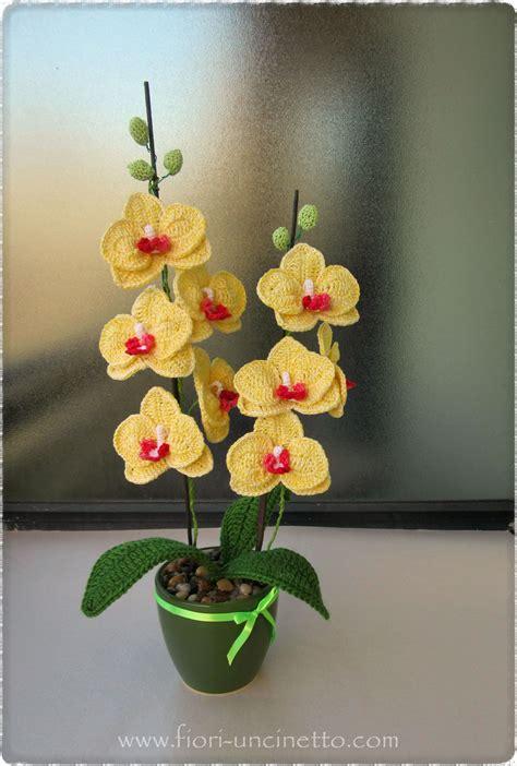 fiori catalogo catalogo fiori all uncinetto crochet flowers