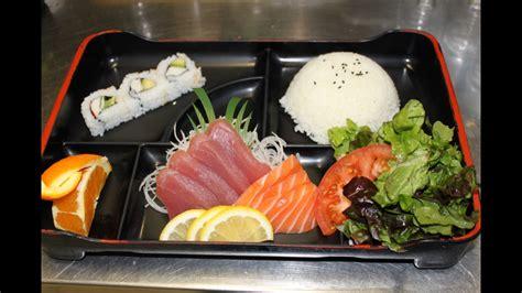 bento japanese cuisine osaka sushi japanese restaurant coupons sacramento