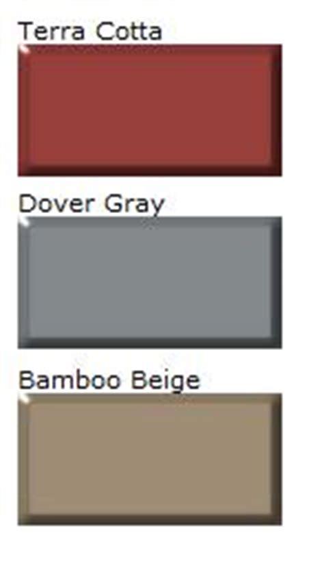 drylok concrete floor paint bamboo beige ugl drylok concrete paint