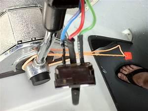 Mercruiser Trim Motor Wiring Diagram