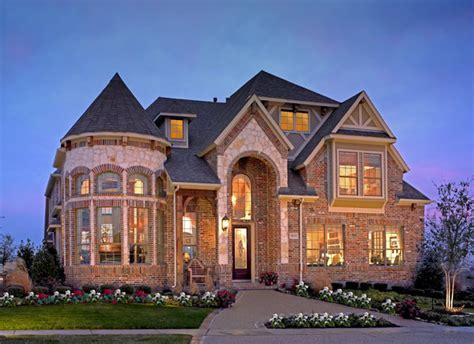 communities community profile grand homes  home