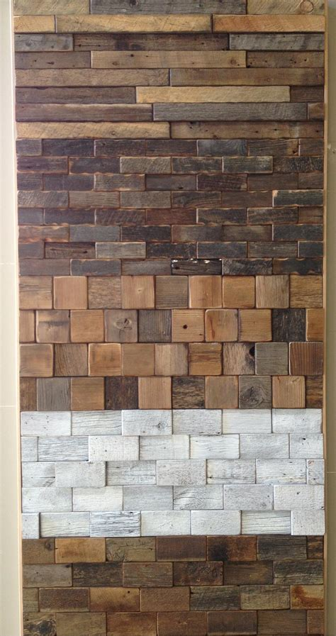tiled walls everitt schilling wood wall tiles the eco floor store