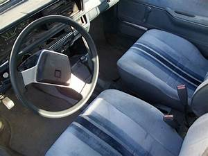 ad1kt 1983 Mazda GLC Specs, Photos, Modification Info at