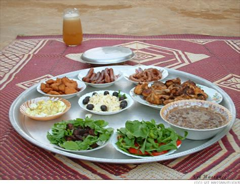 cuisine ramadan ramadan ramadan mubarak ramadan kareem fasting during the summer in ramadan