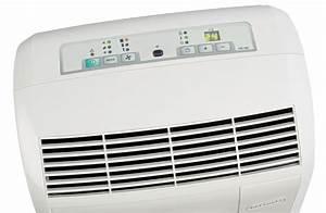 Mobile Klimaanlage Test 2016 : test klimager te delonghi mobile klimaanlage pac n81 sehr gut bildergalerie bild 2 ~ Watch28wear.com Haus und Dekorationen