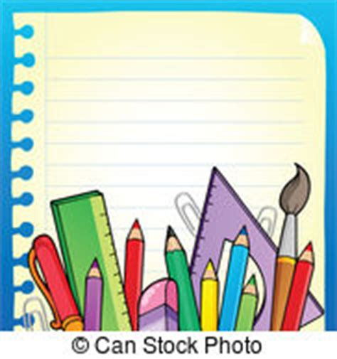 stationery illustrations and clipart 61 377 stationery royalty free illustrations and drawings
