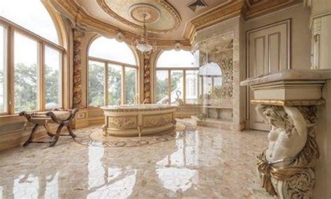 majesty  prodigious elegant master bathrooms ideas
