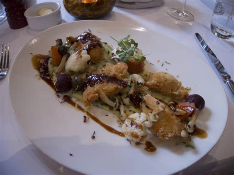 define haute cuisine haute cuisine by andy3004 on deviantart