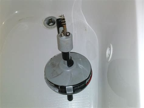 clean out sink drain how to clean out a tub drain harvey goodman realtor