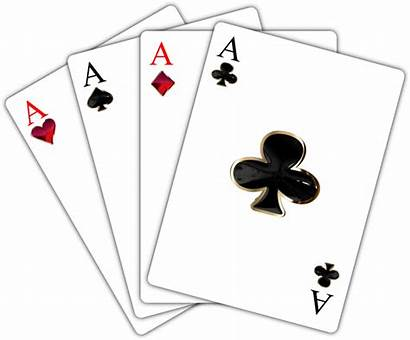 Card Playing Icons Cards Transparent Icon Background