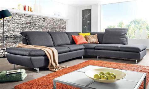 Die Sofa Manufaktur Rundecke Q2stoffbezug Von Porta Möbel
