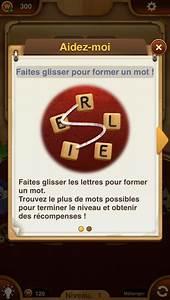 Pro Des Mots 535 : pro des mots iphone 17 20 test photos ~ Gottalentnigeria.com Avis de Voitures