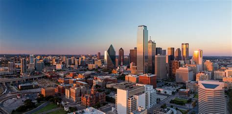 Moving to Dallas, TX - SpareFoot Moving Guides