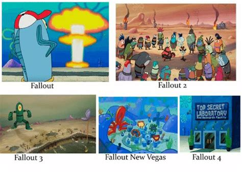New Vegas Memes - 25 best memes about fallout new vegas fallout new vegas memes