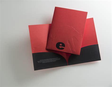 siue marketing  communications graphic design portfolio