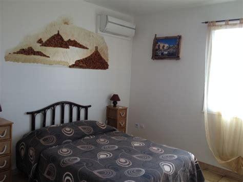 chambre d 39 hôte chambres et table d 39 hôtes près d 39 ajaccio