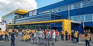 Ikea Matratze Zurückgeben : hannover ikea kauft ab heute m bel aus eigenem sortiment zur ck ~ Buech-reservation.com Haus und Dekorationen