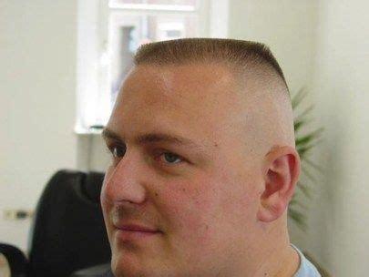 haesslich herren haarschnitte maenner frisuren coole