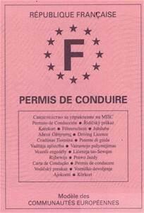 Annulation Permis De Conduire 0 Point : nouvelle loi permis 2011 informations sur le permis a ~ Medecine-chirurgie-esthetiques.com Avis de Voitures