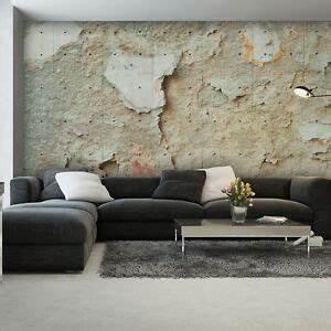 Alte Tapeten Ablösen : fototapete fototapeten tapeten bild wand poster beige alte ~ Watch28wear.com Haus und Dekorationen
