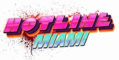 Miami Hotline Unseen64 Beta