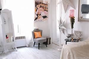 rangement chambre mansarde interesting amenagement With meuble pour studio petite surface
