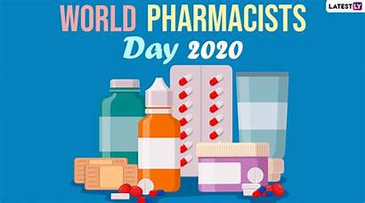 Pharmacist Whatsapp Wallpapers Druggists Greetings Sms Messages